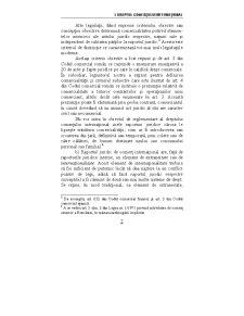 Dreptul Comertului International - Pagina 3