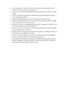 Glosar GFG - Pagina 5