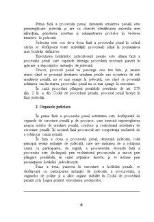 Drept Penal Partea Generala - Pagina 2