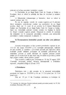 Drept Penal Partea Generala - Pagina 5