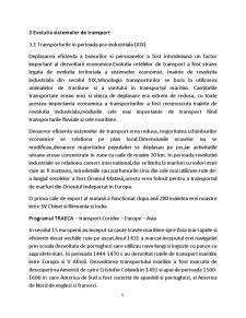 Geografia Transporturilor - Pagina 5