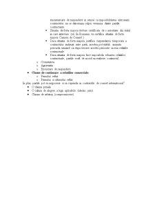 Incheierea Contractului de Comert International - Pagina 4