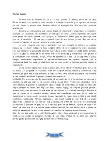 Marfurile Contrafacute - Pagina 3