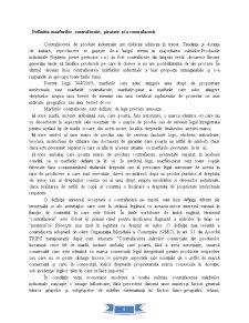 Marfurile Contrafacute - Pagina 4