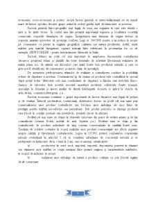 Marfurile Contrafacute - Pagina 5