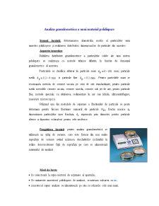 Operatii Unitare - Pagina 2