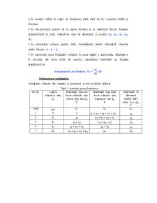 Operatii Unitare - Pagina 3