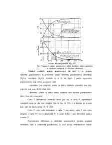 Operatii Unitare - Pagina 4