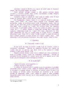 Administrația Publică Locală - Pagina 3