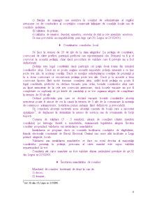 Administrația Publică Locală - Pagina 4