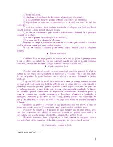 Administrația Publică Locală - Pagina 5