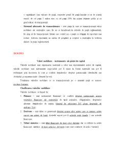 Economie Europeana - Pagina 4