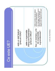 Institutii si Integrare EU - Pagina 4