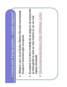 Institutii si Integrare EU - Pagina 5