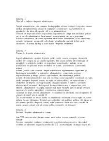Drept Administrativ - Pagina 3
