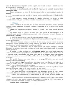 Drept Internațional Public - Pagina 3