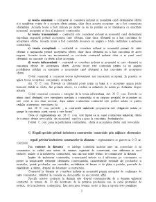 Drept Comercial - Pagina 3