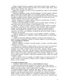 Bazele Comunicarii - Pagina 2