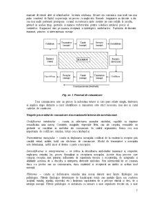Bazele Comunicarii - Pagina 5