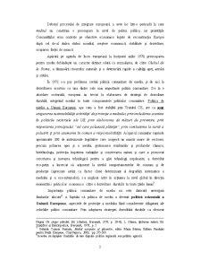 Dreptul Comunitar al Mediului - Pagina 3