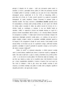 Dreptul Comunitar al Mediului - Pagina 4