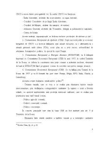 Construcție Europeană - Pagina 5