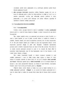Contabilitate - Institutii Publice - Pagina 4