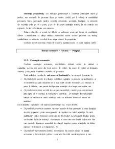 Contabilitate - Institutii Publice - Pagina 5