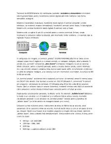 Modem - Pagina 1