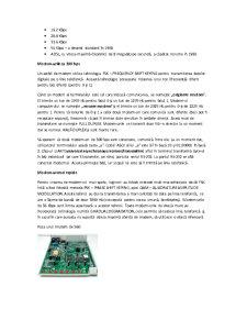 Modem - Pagina 2