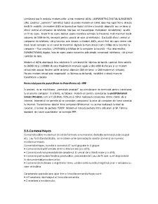 Modem - Pagina 3