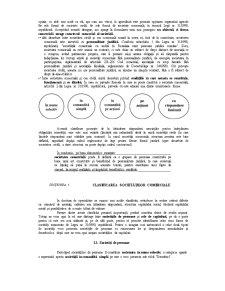 Drept Comercial - Pagina 2