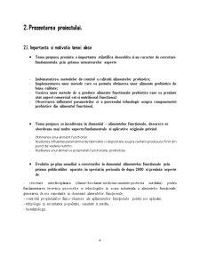 Controlul Calitatii Alimentelor Probiotice - Pagina 4