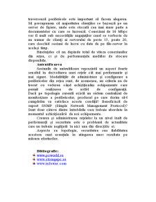 Rețea de Calculatoare Securizată - Pagina 4