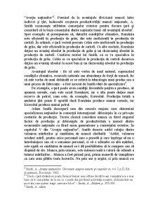 Comert Internațional - Pagina 3