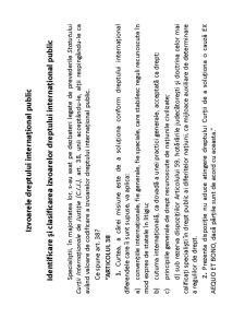 Izvoarele Dreptului Public - Pagina 4