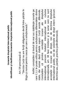 Izvoarele Dreptului Public - Pagina 5
