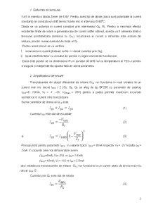 Stabilizator de Tensiune - Pagina 2