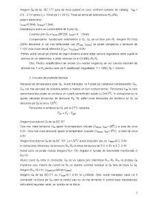Stabilizator de Tensiune - Pagina 3