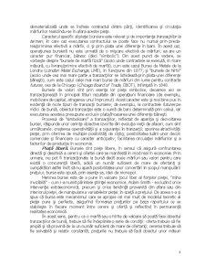 Burse Internationale de Mărfuri - Pagina 4