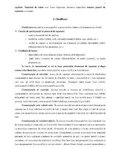 Cromatografie - Pagina 3