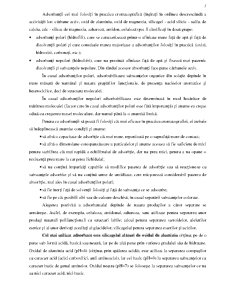 Cromatografie - Pagina 5