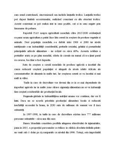 Sisteme Durabile în Producția Animală - Pagina 5