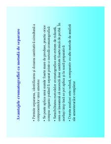 Cromatologie - Pagina 2