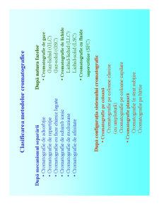 Cromatologie - Pagina 4
