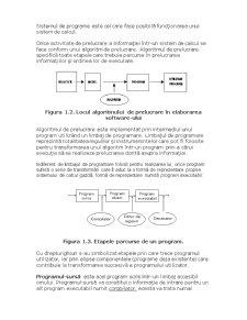 Bazele Informaticii - Pagina 4