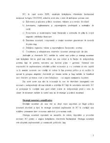 Politici Financiar Monetare - Pagina 5