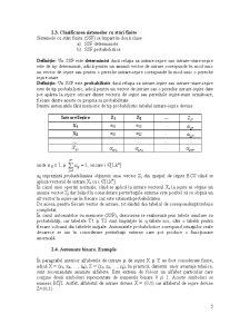 Bazele Logice ale Proiectarii Calculatoarelor - Pagina 5