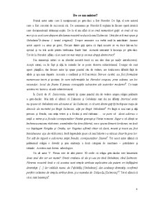 Misterioasa Credință a geto-dacilor - Pagina 4