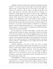 Misterioasa Credință a geto-dacilor - Pagina 5